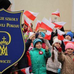 http://diecezja.lowicz.pl/app/uploads/250149_VFAz_foto087_691-240x240.jpg