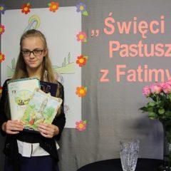 http://diecezja.lowicz.pl/app/uploads/899098_sFJX_foto001_281-240x240.jpg