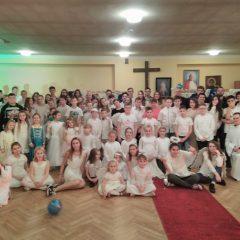 http://diecezja.lowicz.pl/app/uploads/Bal-Woźniaków1-240x240.jpg