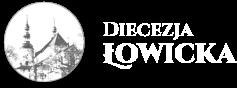 Diecezja Łowicz