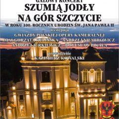 https://diecezja.lowicz.pl/app/uploads/121009492_827398344465505_1549648027110851670_o-240x240.jpg