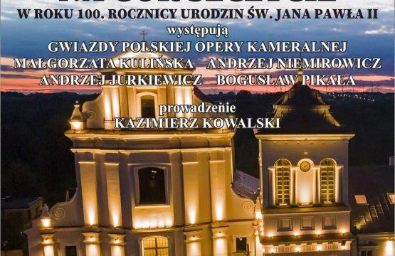 https://diecezja.lowicz.pl/app/uploads/121009492_827398344465505_1549648027110851670_o-555x360.jpg