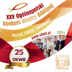 https://diecezja.lowicz.pl/app/uploads/25-OKWB-240x240.png