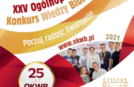 https://diecezja.lowicz.pl/app/uploads/25-OKWB-555x360.png