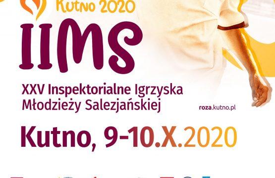 https://diecezja.lowicz.pl/app/uploads/25IIMS-plakat-1-555x360.jpg