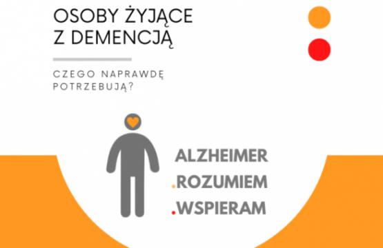 https://diecezja.lowicz.pl/app/uploads/32-www-5-678x381-1-555x360.png