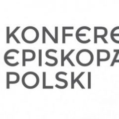 https://diecezja.lowicz.pl/app/uploads/45741_nowe-logo-konferencji-episkopatu-polski_1-240x240.jpg