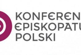 https://diecezja.lowicz.pl/app/uploads/45741_nowe-logo-konferencji-episkopatu-polski_1-263x180.jpg