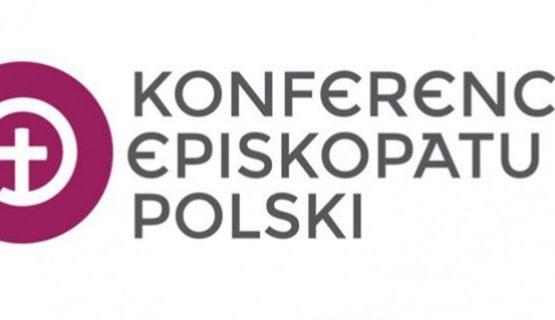 https://diecezja.lowicz.pl/app/uploads/45741_nowe-logo-konferencji-episkopatu-polski_1-555x320.jpg