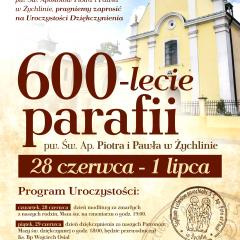 https://diecezja.lowicz.pl/app/uploads/600-lecie-1-240x240.png