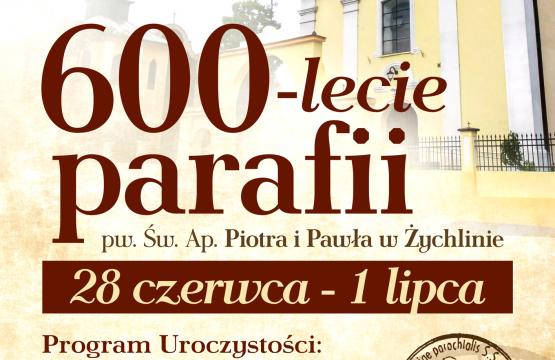 https://diecezja.lowicz.pl/app/uploads/600-lecie-1-555x360.png