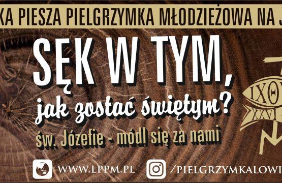 https://diecezja.lowicz.pl/app/uploads/Baner-XXVI-LPPM-555x360.jpg