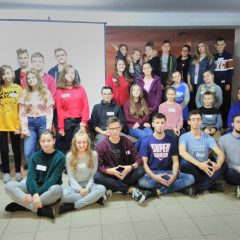 https://diecezja.lowicz.pl/app/uploads/Boska-sobota-240x240.jpg