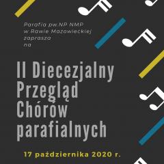 https://diecezja.lowicz.pl/app/uploads/II-Diecezjalny-Przegląd-Chórów-Kościelnych-w-Rawie-Maz.-240x240.png