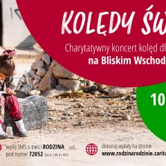 https://diecezja.lowicz.pl/app/uploads/KoledySwiata-240x240.jpg