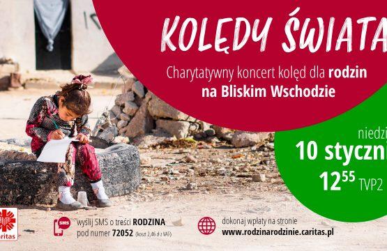 https://diecezja.lowicz.pl/app/uploads/KoledySwiata-555x360.jpg