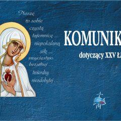 https://diecezja.lowicz.pl/app/uploads/Komunikat-ŁPPM-XXV-240x240.jpg