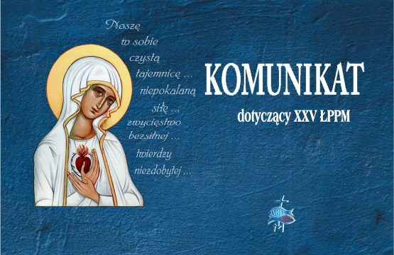 https://diecezja.lowicz.pl/app/uploads/Komunikat-ŁPPM-XXV-555x360.jpg