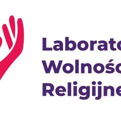 https://diecezja.lowicz.pl/app/uploads/Laboratorium-Wolności-Religijnej-logo-04-240x240.jpg