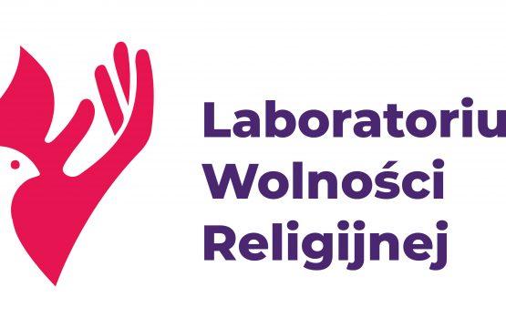 https://diecezja.lowicz.pl/app/uploads/Laboratorium-Wolności-Religijnej-logo-04-555x360.jpg