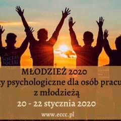 https://diecezja.lowicz.pl/app/uploads/MŁODZIEŻ-2020-Warsztaty-psychologiczne-dla-osób-pracyjących-z-młodzieżą-2.0-240x240.png
