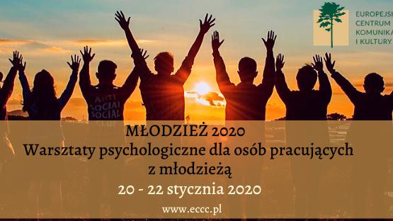 https://diecezja.lowicz.pl/app/uploads/MŁODZIEŻ-2020-Warsztaty-psychologiczne-dla-osób-pracyjących-z-młodzieżą-2.0-555x312.png