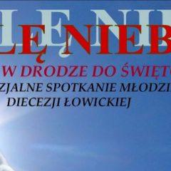 https://diecezja.lowicz.pl/app/uploads/PLAKAT-240x240.jpg