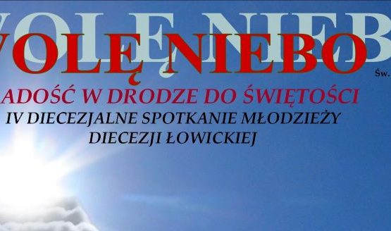 https://diecezja.lowicz.pl/app/uploads/PLAKAT-555x328.jpg