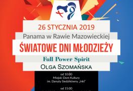 https://diecezja.lowicz.pl/app/uploads/Panama-w-Rawie-Mazowieckiej-263x180.png