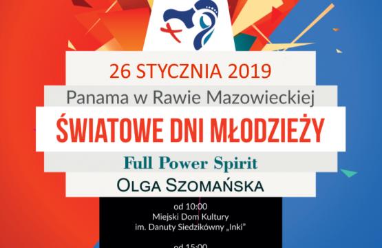 https://diecezja.lowicz.pl/app/uploads/Panama-w-Rawie-Mazowieckiej-555x360.png