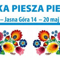 https://diecezja.lowicz.pl/app/uploads/Pielgrzymka-tradycyjna-2018-1-240x240.jpg