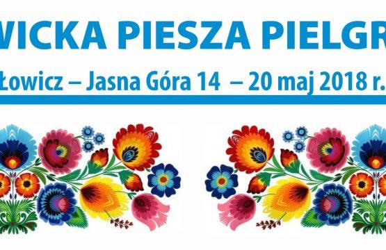 https://diecezja.lowicz.pl/app/uploads/Pielgrzymka-tradycyjna-2018-1-555x360.jpg