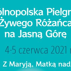 https://diecezja.lowicz.pl/app/uploads/Plakat-JG_lekki-240x240.jpg