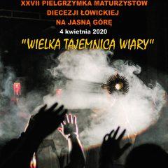 https://diecezja.lowicz.pl/app/uploads/Plakat-PIELGRZYMKA-MATURZYSTÓW-2020-240x240.jpg