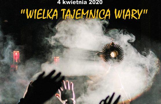 https://diecezja.lowicz.pl/app/uploads/Plakat-PIELGRZYMKA-MATURZYSTÓW-2020-555x360.jpg