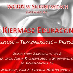 https://diecezja.lowicz.pl/app/uploads/Plakat-X-KE-240x240.jpg