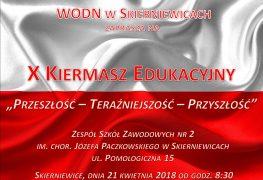 https://diecezja.lowicz.pl/app/uploads/Plakat-X-KE-263x180.jpg