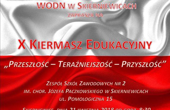 https://diecezja.lowicz.pl/app/uploads/Plakat-X-KE-555x360.jpg