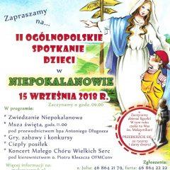 https://diecezja.lowicz.pl/app/uploads/Plakat-_Niepokalanów-240x240.jpg
