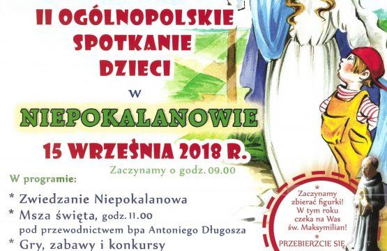 https://diecezja.lowicz.pl/app/uploads/Plakat-_Niepokalanów-555x360.jpg