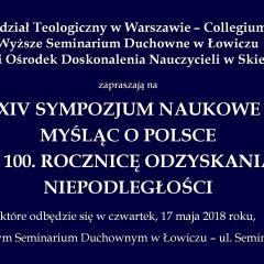 https://diecezja.lowicz.pl/app/uploads/Plakat-na-Sympozjum-II-240x240.jpg