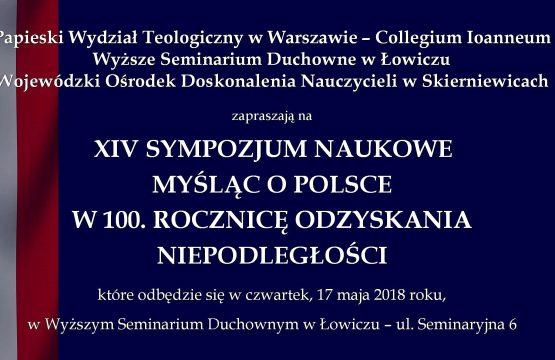 https://diecezja.lowicz.pl/app/uploads/Plakat-na-Sympozjum-II-555x360.jpg