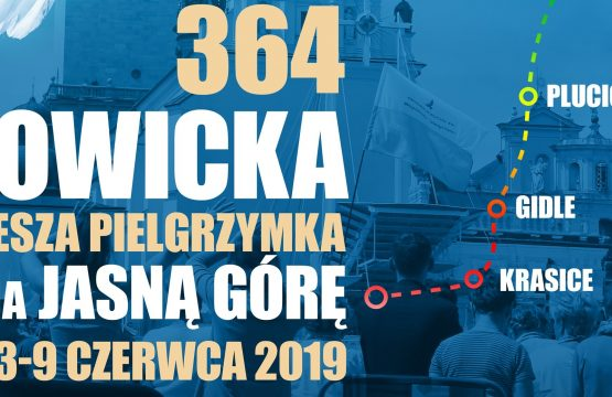 https://diecezja.lowicz.pl/app/uploads/Plakat-pielgrzymka-2019a-1-555x360.jpg