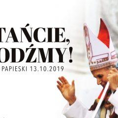 https://diecezja.lowicz.pl/app/uploads/Plakat_DP2019-1-240x240.jpg
