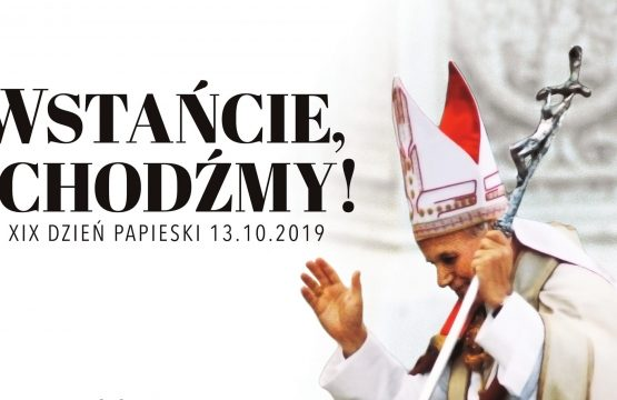 https://diecezja.lowicz.pl/app/uploads/Plakat_DP2019-1-555x360.jpg