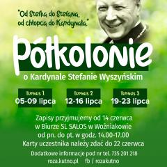 https://diecezja.lowicz.pl/app/uploads/Polkolonie-4-240x240.png