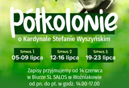 https://diecezja.lowicz.pl/app/uploads/Polkolonie-4-263x180.png