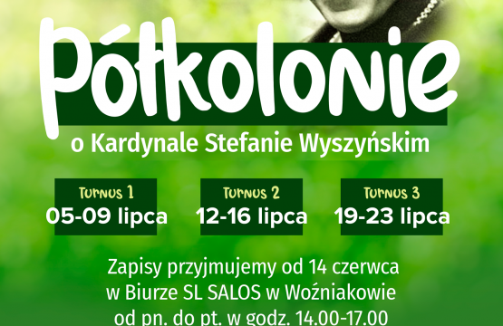 https://diecezja.lowicz.pl/app/uploads/Polkolonie-4-555x360.png
