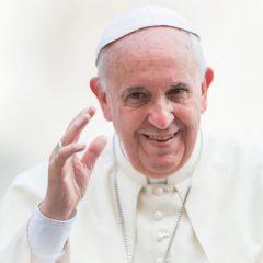 https://diecezja.lowicz.pl/app/uploads/Pope-Francis-papież-Ojciec-Świety-fot.-Mazur-Large-1068x711-240x240.jpg