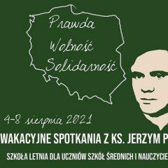 https://diecezja.lowicz.pl/app/uploads/SZKOLA-LETNIA-poziom-patroni-1-240x240.jpg